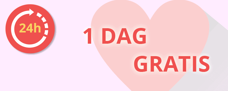 Dating horoskop i dag steinbukken
