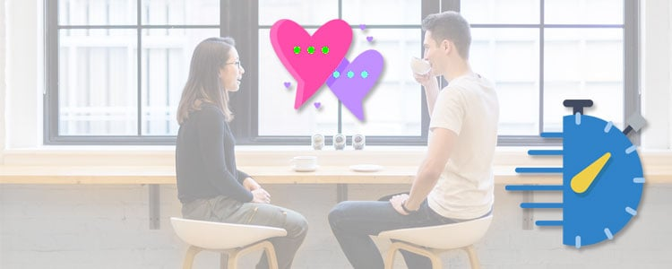 eMatching speeddate