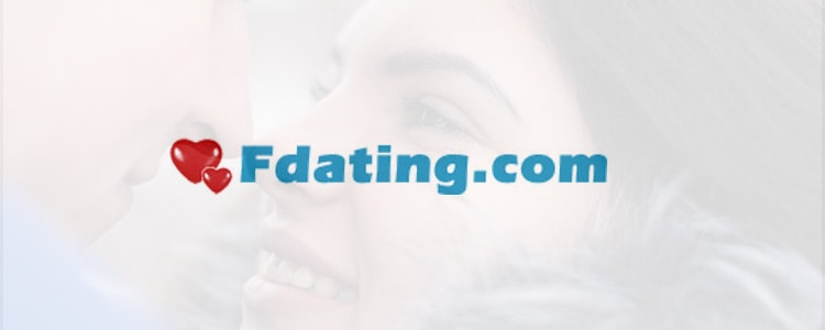 veiligste gratis dating websites