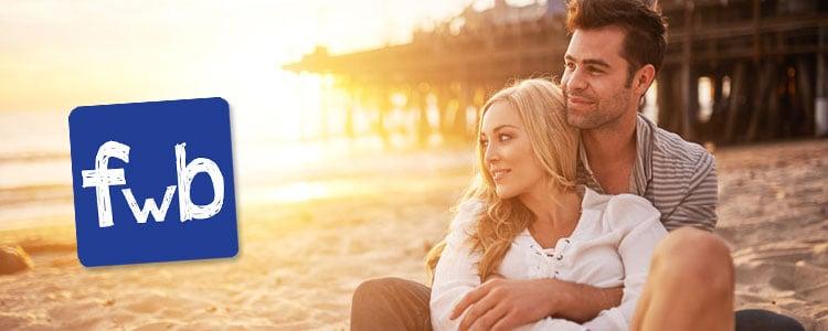 voor-en nadelen van online dating