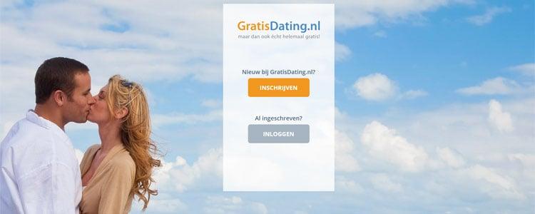 gratisdating.nl
