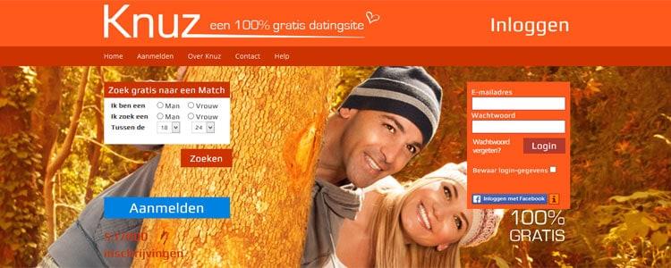 0% Free Dating Site - eLoveDates