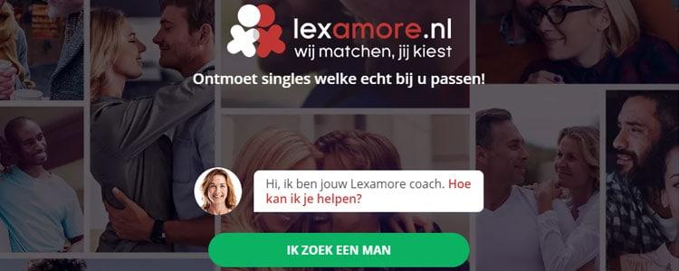 Lexamore