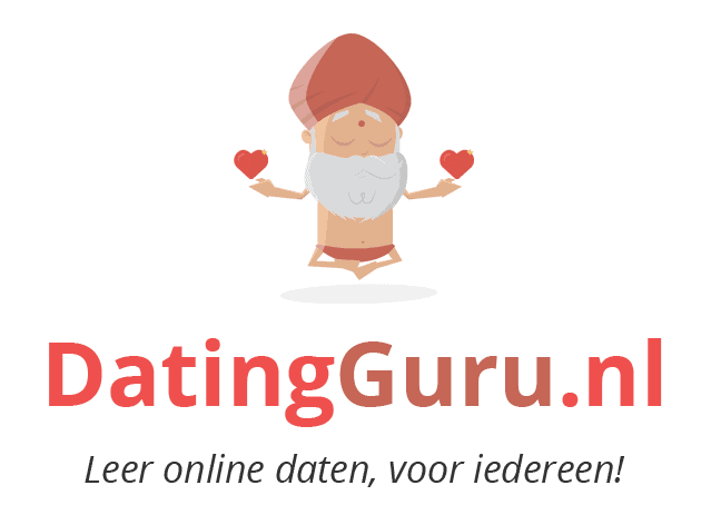 DatingGuru.nl