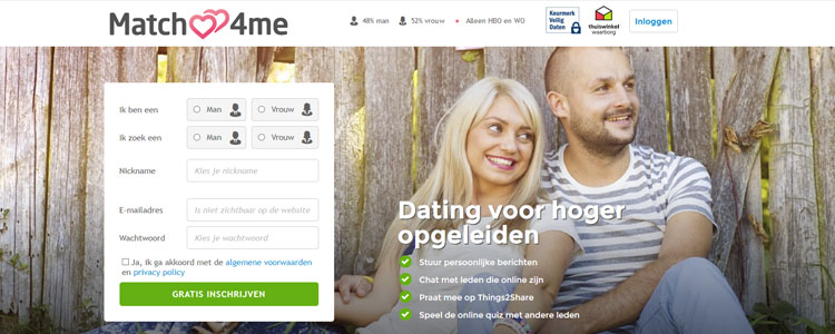 50 Plus Dating Lees er hier meer over (tip)