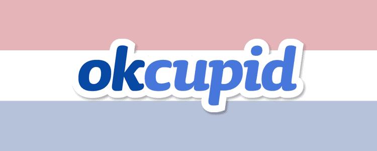 OkCupid Nederland