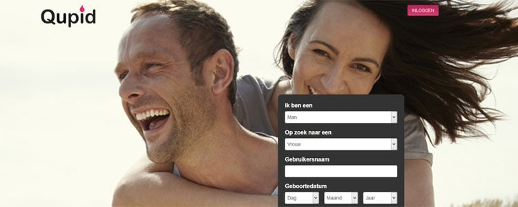 datingsite zonder credits Smallingerland