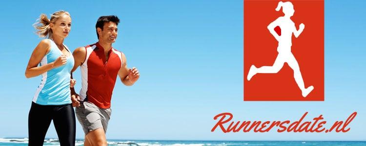 Runnersdate