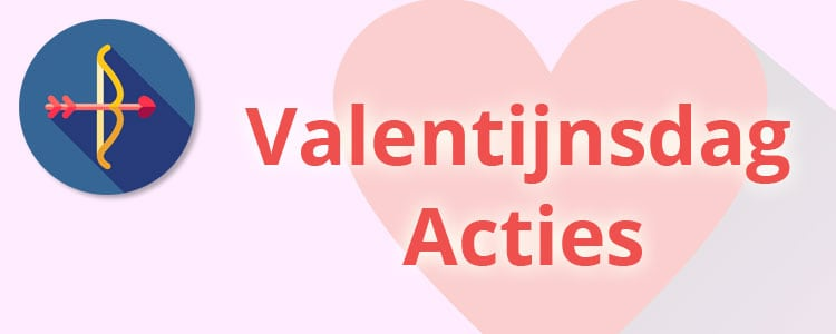Besten dating-apps juli 2020