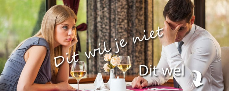 eerste date tips voor online dating matchmaking diensten West Palm Beach