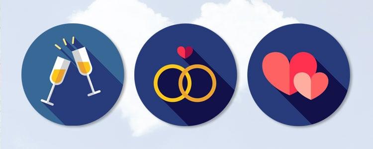 meest populaire dating sites Filipijnen